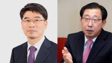 Photo of Компанія KIA змінила президента