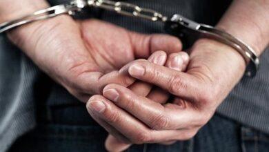 Photo of На Золочівщині наркоторговців підозрюють у вбивстві двох підлітків