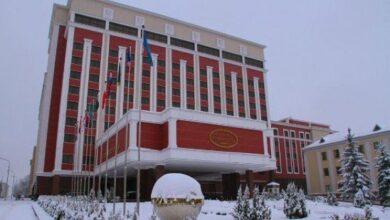 Photo of На переговорах ТКГ по Донбасу в Мінську домовилися відкрити два нових КПВВ і створити Консультативну раду