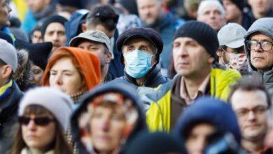 Photo of Польща готує нові послаблення для українців, що стали нелегалами через епідемію