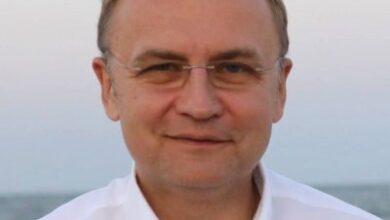 Photo of Андрій Садовий: Вирішувати проблеми в бюджеті за рахунок культури – безглуздя