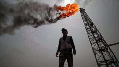 Photo of Чого хоче Росія від нафтової війни?