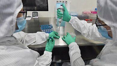 Photo of На Буковині від коронавіруса лікується італієць, і португалець — на обсервації