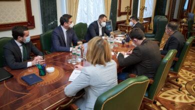 Photo of В Україні підготували 61 заклад для обсервації