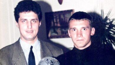 """Photo of """"Мені соромно"""": як Динамо забило найганебніший гол у своїй історії"""