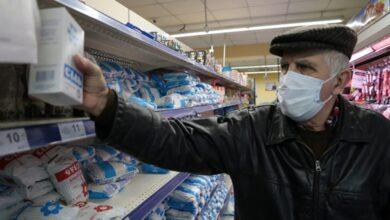Photo of Мінекономіки посилить моніторинг цін на продукти