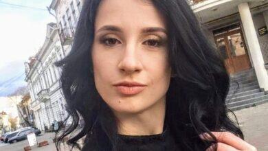 Photo of Іванна Прокопик: «На Львівщині обмежили доступ поліцейським до посад у поліції»