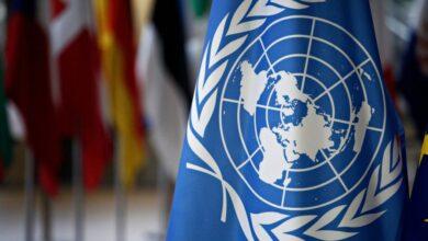Photo of ООН виділила Україні $33 мільйонів на боротьбу з коронавірусом