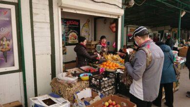 Photo of Керівників двох львівських ринків оштрафують за порушення карантину