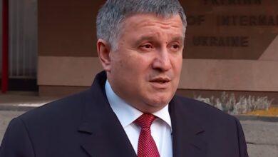 Photo of Арсен Аваков: «Щоб мільйони були в безпеці, ми обмежимо комфорт для тисяч»