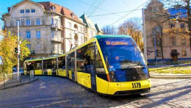 Photo of У автобусах і трамваях дозволили перевозити до 50% пасажирів