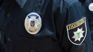 Photo of На Львівщині оштрафували перших двох порушників самоізоляції