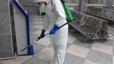 Photo of В Україні затвердили новий план боротьби з поширенням коронавірусу