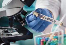 Photo of У десяти районах Львівщини не виявили нових хворих на коронавірус
