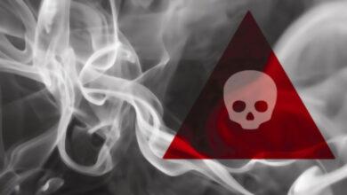Photo of У Рясному двоє дітей отруїлися чадним газом