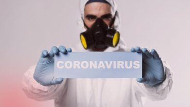 Photo of ВООЗ розвінчала міфи про лікування коронавірусу