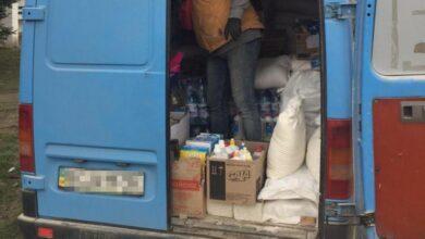 Photo of Мешканець Миколаєва заплатить 17 000 грн штрафу за торгівлю продуктами під час карантину