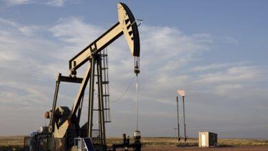Photo of Найсильніший обвал з 1991 року: ціни на нафту впали на 30%