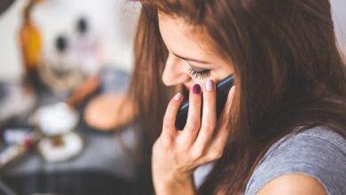 Photo of Подзвони до психолога. Львів'яни можуть отримати консультацію телефоном