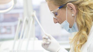 Photo of Від коронавірусної інфекції померла працівниця лабораторного центру