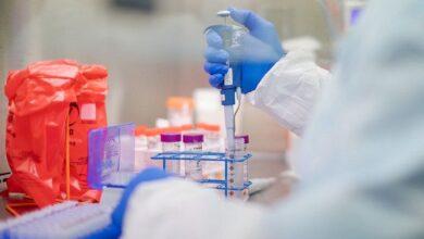 Photo of Вакцину від COVID-19 потрібно розподілити рівномірно, – ВООЗ