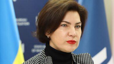 Photo of Принципи роботи Венедіктової: скандали довкола рішень нової генпрокурорки