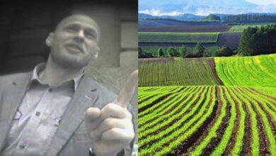 Photo of Плівки Єрмака, ухвалення закону про ринок землі – Гуд найт Юкрейн