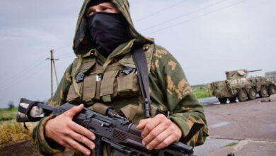 Photo of Українець воював за бойовиків, шпигував для ФСБ, служив у ЗСУ, а тепер іде під суд