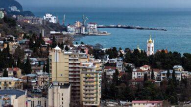 Photo of Окупанти ввели карантин у Криму