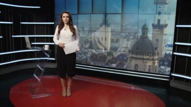 Photo of Випуск новин за 12:00: Фейки про коронавірус. Хворий лікар з оточення Путіна