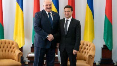 Photo of Чому Україна приєдналася до санкцій проти Білорусі і які наслідки