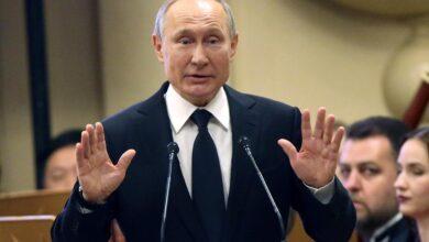 Photo of Путін заборонив українцям володіти землею в Криму: реакція ЄС