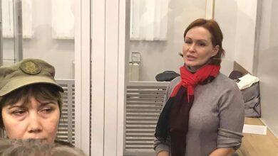 Photo of Справа Шеремета: Юлію Кузьменко залишили під арештом до 30 травня