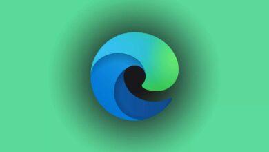 Photo of Microsoft Edge став другим за популярністю браузером в світі