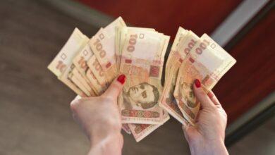 Photo of Як українцям пережити економічну кризу: думка експерта