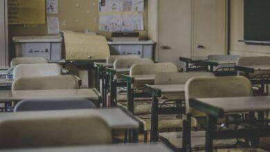 Photo of Школи самі визначатимуть як завершити навчальний рік, – Міносвіти