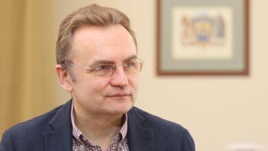 Photo of Карантин – єдині ліки, які можуть нас врятувати, – Садовий про ситуацію з коронавірусом у Львові