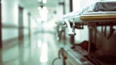 Photo of На Черкащині від коронавірусу помер паломник-хасид зі США