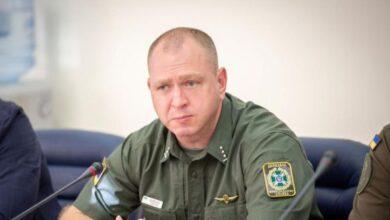 Photo of До Великодня близько 200 тис. українців можуть повернутися на батьківщину, – глава ДПСУ