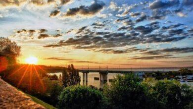 Photo of В Україні одна з 24 областей залишилася недосяжною для коронавіруса — Миколаївська
