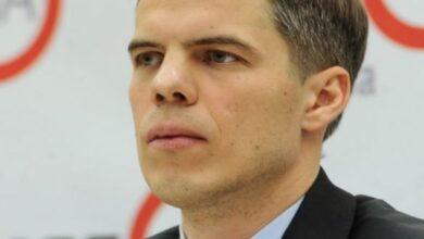 """Photo of Філіндаш: У парламенті з'явилася коаліція партії Порошенка і """"Слуги народу"""""""