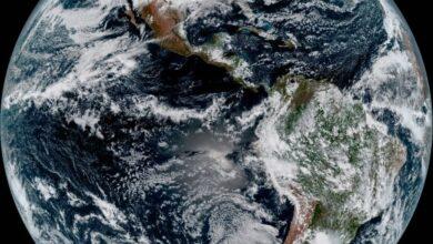 Photo of Озоновий шар Землі почав відновлюватися, – науковці