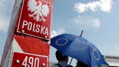 Photo of Польський бізнес скаржиться на брак українських працівників, їх виїхало 12%