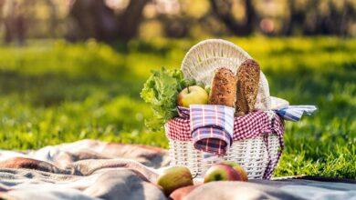 Photo of На вихідних у Львові посилять роботу правоохоронців через пікніки у парках під час карантину