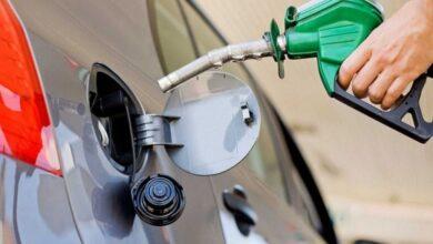 Photo of АЗС пообіцяли АМКУ знизити ціни на бензин