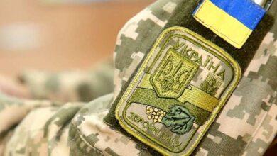 Photo of Окупанти продовжують обстрілювати українських військових