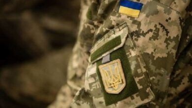Photo of Коронавірус у ЗСУ: за добу захворіли ще 34 військових