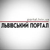 Photo of Троє пацієнтів Львівської інфекційної лікарні погодились випробовувати український препарат «Біовен»