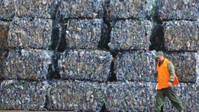 Photo of Суд визнав законним рішення щодо сміттєвого заводу на Пластовій і розблокував будівництво