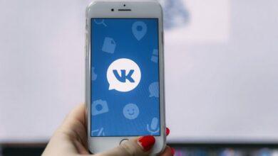 Photo of Розробники «ВКонтакте» заявили, що російська соцмережа знову доступна українцям